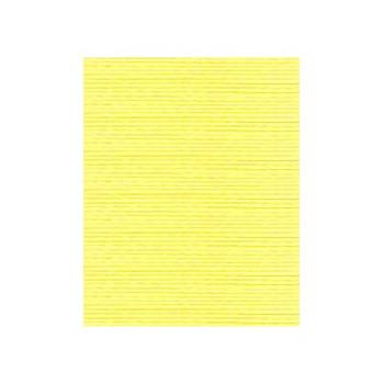 Alcazar - Rayon Thread - 491-0002