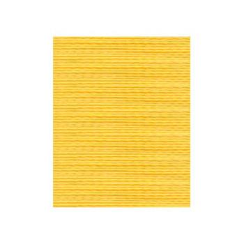 Alcazar - Rayon Thread - 491-0012