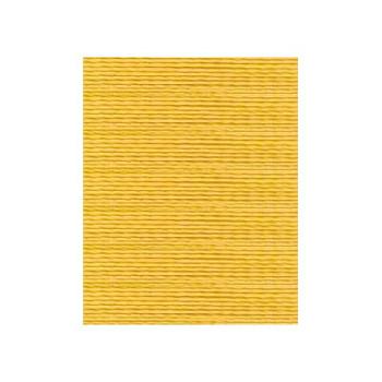 Alcazar - Rayon Thread - 491-0014