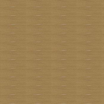 Alcazar - Rayon Thread - 491-0017