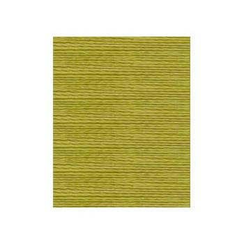 Alcazar - Rayon Thread - 491-0020