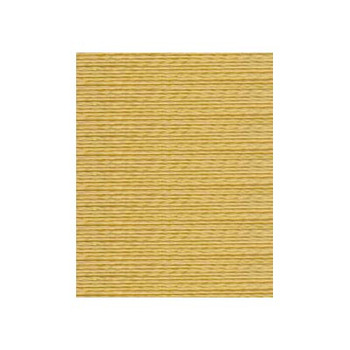 Alcazar - Rayon Thread - 491-0025