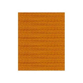 Alcazar - Rayon Thread - 491-0031