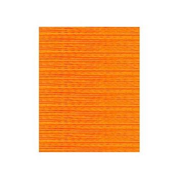 Alcazar - Rayon Thread - 491-0122