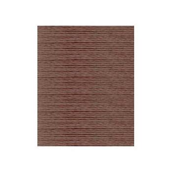 Alcazar - Rayon Thread - 490-0413
