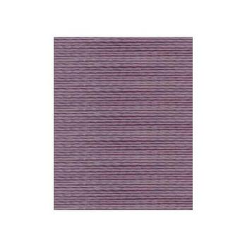 Alcazar - Rayon Thread - 491-0952