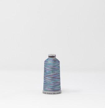 Polyneon - Polyester Thread - 919-1606   Spool (Multi)