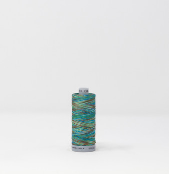 Polyneon - Polyester Thread - 919-1608   Spool (Multi)