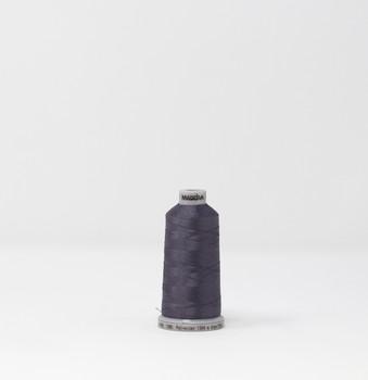 Polyneon - Polyester Thread - 919-1640   Spool (Lead)