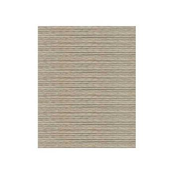 Alcazar - Rayon Thread - 490-0427