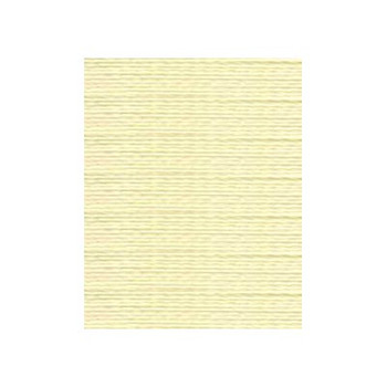 Alcazar - Rayon Thread - 490-0430
