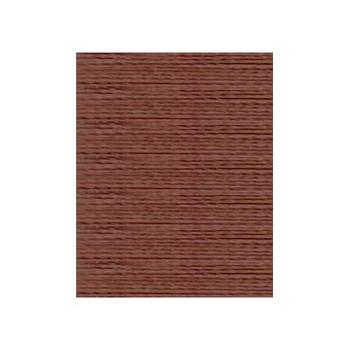 Alcazar - Rayon Thread - 490-0441