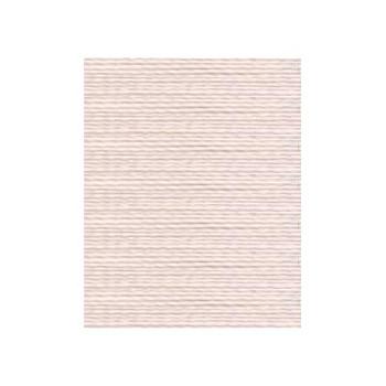 Alcazar - Rayon Thread - 490-0442