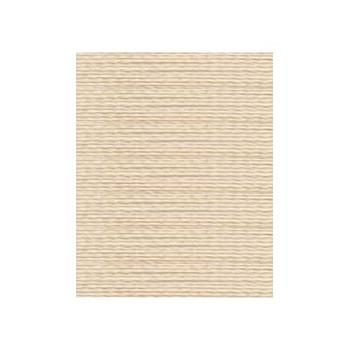 Alcazar - Rayon Thread - 490-0449