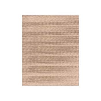 Alcazar - Rayon Thread - 490-0450