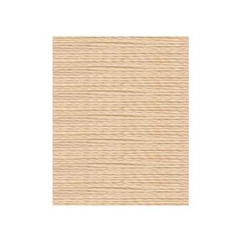 Alcazar - Rayon Thread - 490-0457