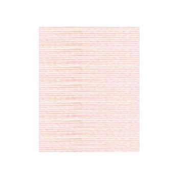 Alcazar - Rayon Thread - 490-0471