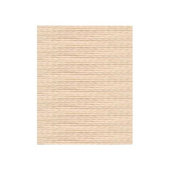 Alcazar - Rayon Thread - 490-0474