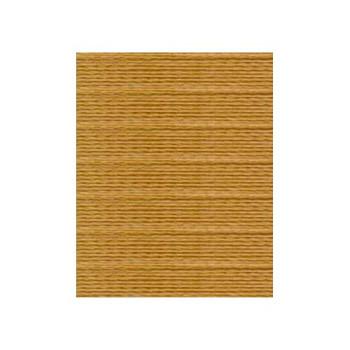 Alcazar - Rayon Thread - 490-0477