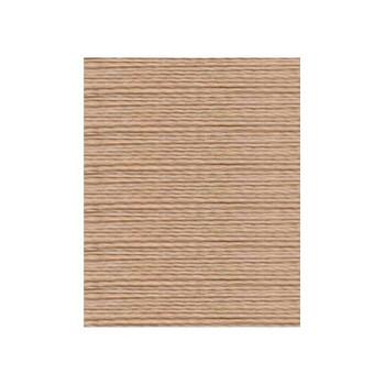 Alcazar - Rayon Thread - 490-0484
