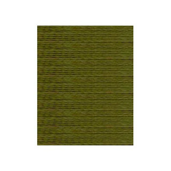 Alcazar - Rayon Thread - 490-0488
