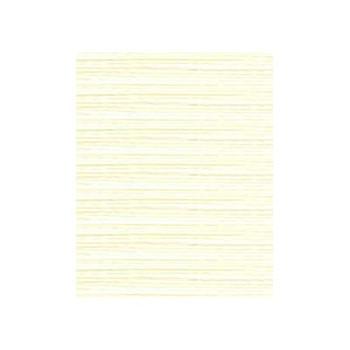 Alcazar - Rayon Thread - 490-0489