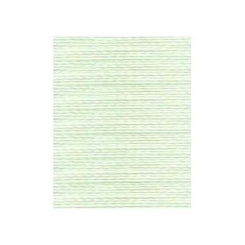 Alcazar - Rayon Thread - 490-0503