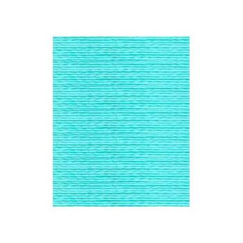 Alcazar - Rayon Thread - 490-0525