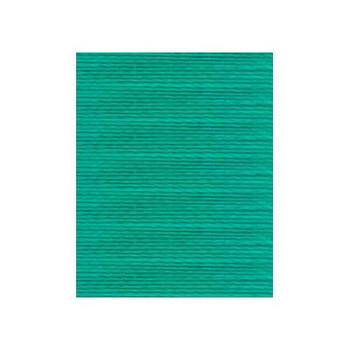 Alcazar - Rayon Thread - 490-0528