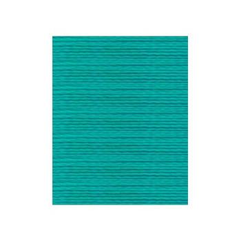 Alcazar - Rayon Thread - 490-0529