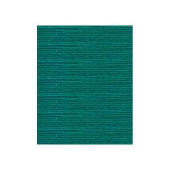 Alcazar - Rayon Thread - 490-0530