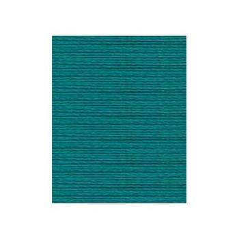 Alcazar - Rayon Thread - 490-0531