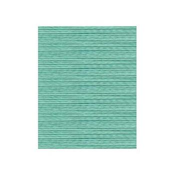 Alcazar - Rayon Thread - 490-0536