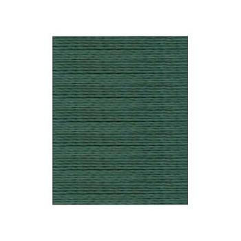 Alcazar - Rayon Thread - 490-0538