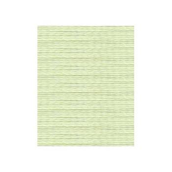 Alcazar - Rayon Thread - 490-0540