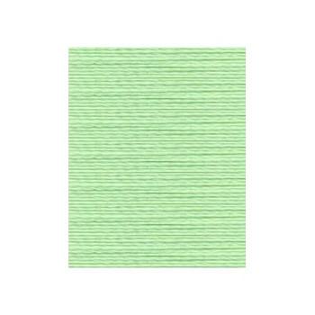 Alcazar - Rayon Thread - 490-0542