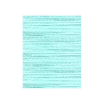 Alcazar - Rayon Thread - 490-0543
