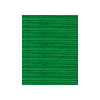 Alcazar - Rayon Thread - 490-0555