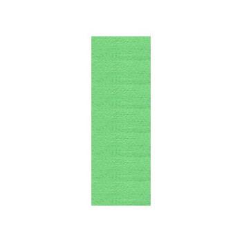 Alcazar - Rayon Thread - 490-0556