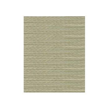 Alcazar - Rayon Thread - 490-0564