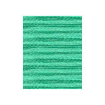 Alcazar - Rayon Thread - 490-0569