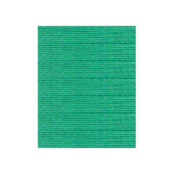 Alcazar - Rayon Thread - 490-0574