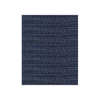 Alcazar - Rayon Thread - 490-0601