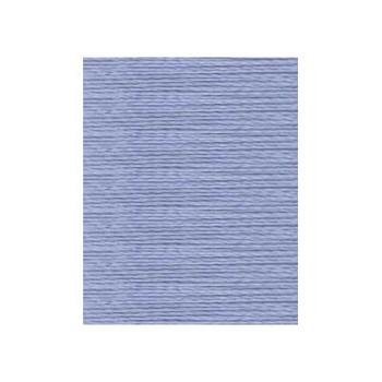 Alcazar - Rayon Thread - 490-0602