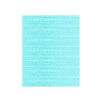 Alcazar - Rayon Thread - 490-0610