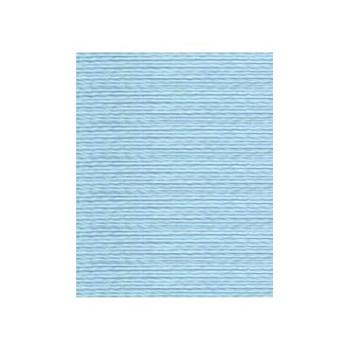 Alcazar - Rayon Thread - 490-0611