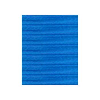 Alcazar - Rayon Thread - 490-0615