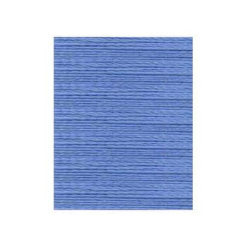 Alcazar - Rayon Thread - 490-0621
