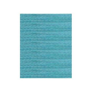 Alcazar - Rayon Thread - 490-0623