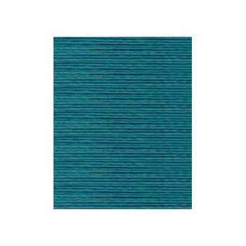 Alcazar - Rayon Thread - 490-0625